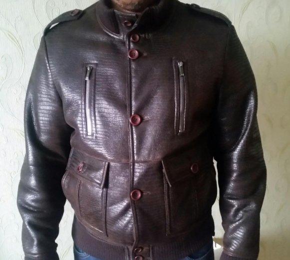 Куртка мужская. Фото 2. Михайловка.