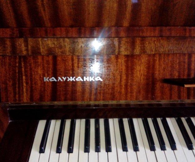 Пианино. Фото 4. Ярцево.