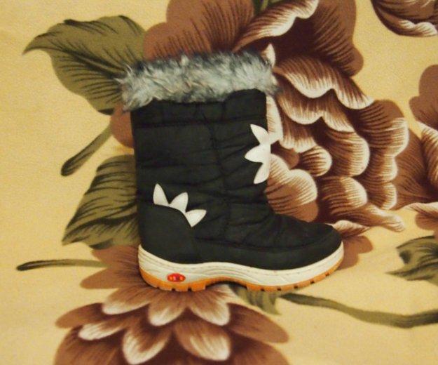 Обувь детская. Фото 2. Ростов-на-Дону.