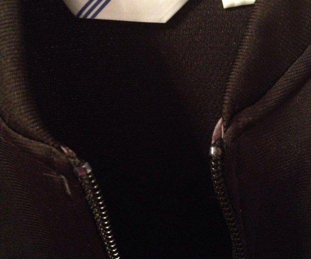 Новый спортивный костюм adidas originals. Фото 1. Челябинск.