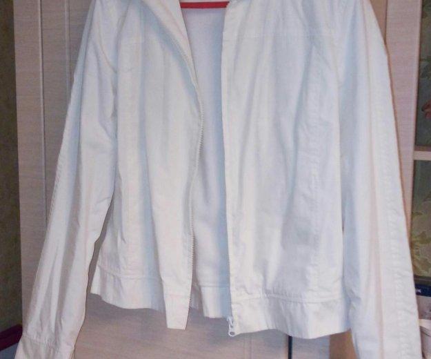 Куртка женская zara. Фото 1. Краснодар.