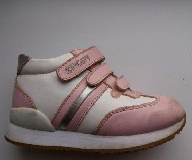 Обувь ортопедическая. Фото 1. Омск.