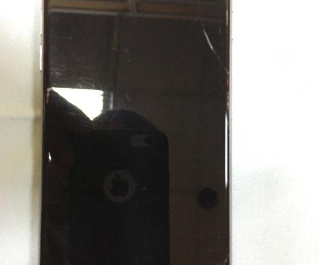 Iphone 6s 16 gb. Фото 1.