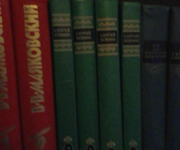 Книги. Фото 4. Самара.
