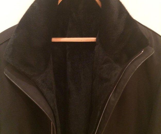 Мужская куртка. Фото 2. Владикавказ.