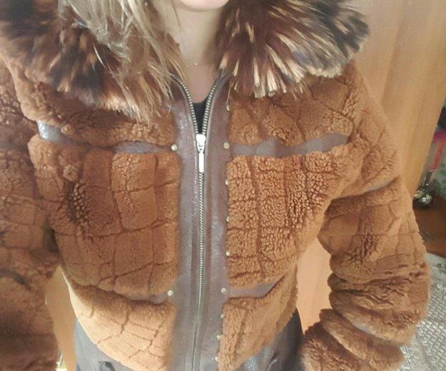 Куртка пихора. Фото 3. Красноярск.