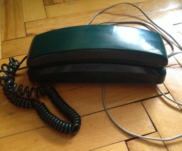 Телефон general electronic. Фото 2. Люберцы.