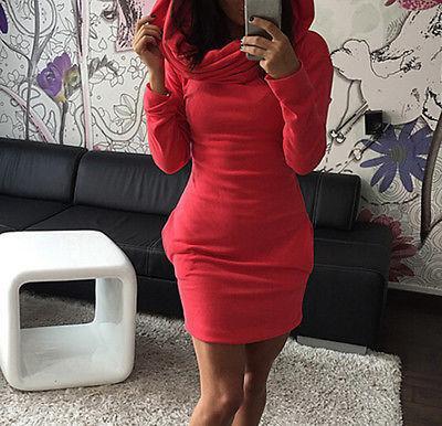 Красное платье. Фото 2. Санкт-Петербург.