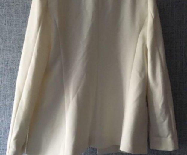 Пиджак mango. Фото 2.