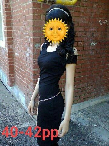 Платье с пагонами.срочно!!!. Фото 1. Стерлитамак.