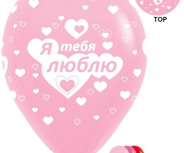 Как сделать предложение своей избранице .. Фото 2. Екатеринбург.