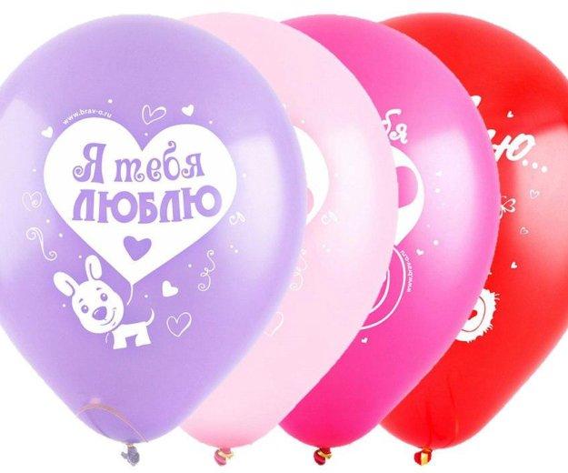 Как сделать предложение своей избранице .. Фото 4. Екатеринбург.