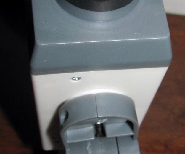 Муляж камеры видеонаблюдения с датчиком движения. Фото 2. Пушкино.