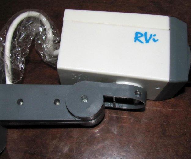 Муляж камеры видеонаблюдения с датчиком движения. Фото 3. Пушкино.
