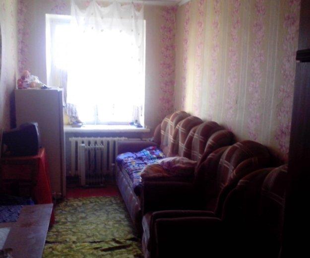 Сдаю комнату 14кв/м. Фото 2.