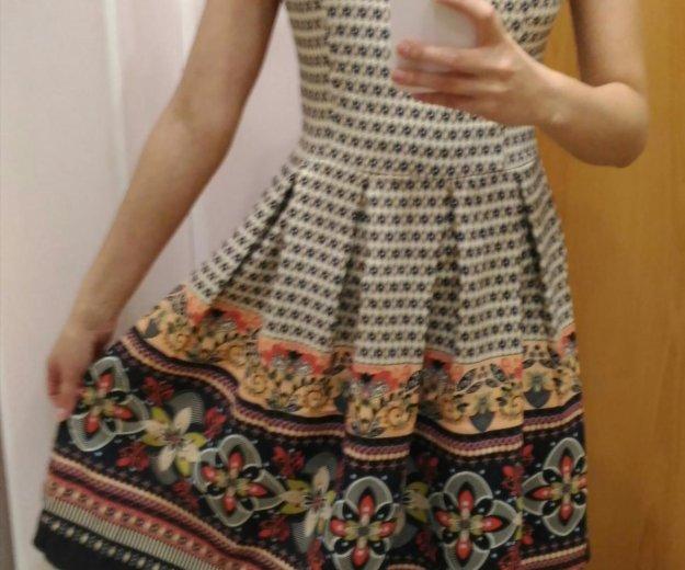 Платье. Фото 2. Кемерово.