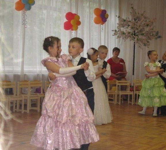 Платье. Фото 1. Обнинск.