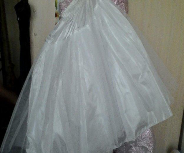 Платье. Фото 3. Обнинск.