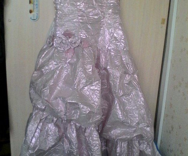 Платье. Фото 4. Обнинск.
