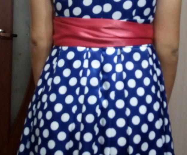 Продам платье. Фото 1. Абакан.