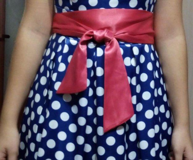Продам платье. Фото 2. Абакан.