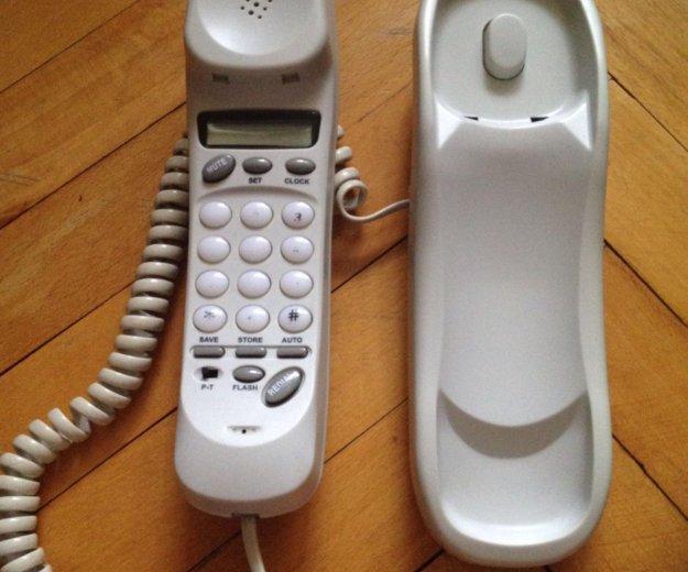 Телефон ringer. Фото 1. Люберцы.