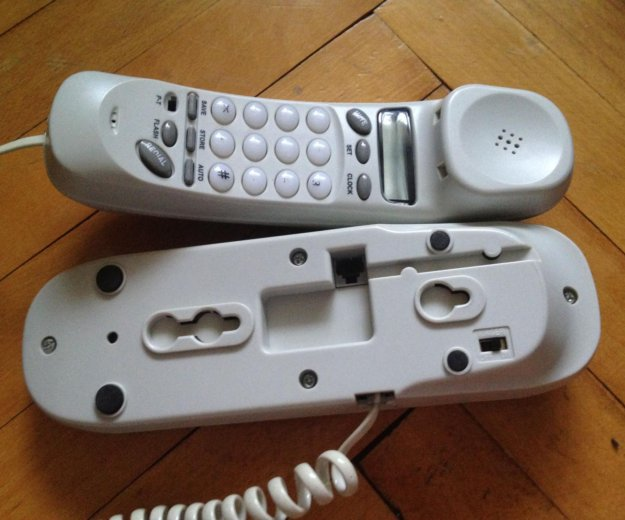 Телефон ringer. Фото 3. Люберцы.