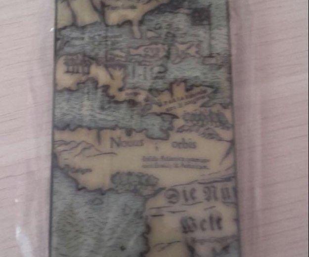 Чехлы на iphone 4,4s. Фото 1. Чехов.