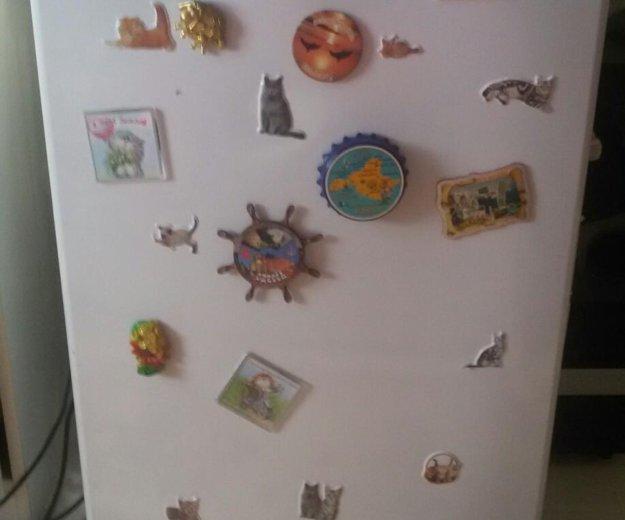 "Холодильник ""саратов"". Фото 1."