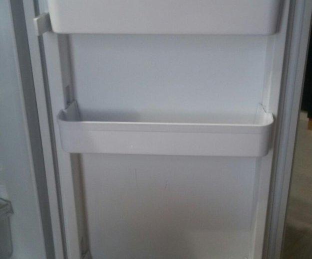 "Холодильник ""саратов"". Фото 3."