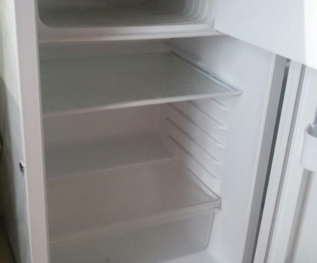 "Холодильник ""саратов"". Фото 4."