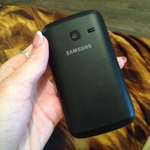 Samsung gt s 6102. Фото 2. Уфа.