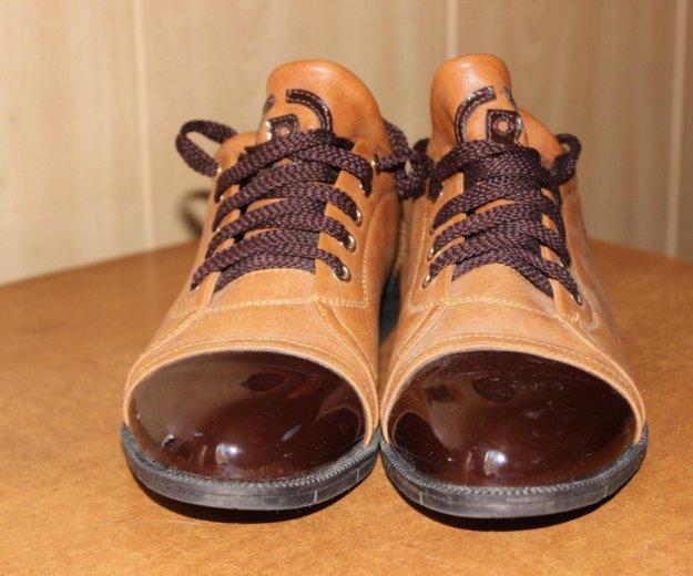 Продам туфли. Фото 3. Краснокамск.