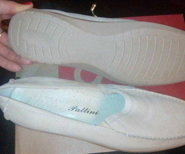 Туфли женские. Фото 1. Мытищи.