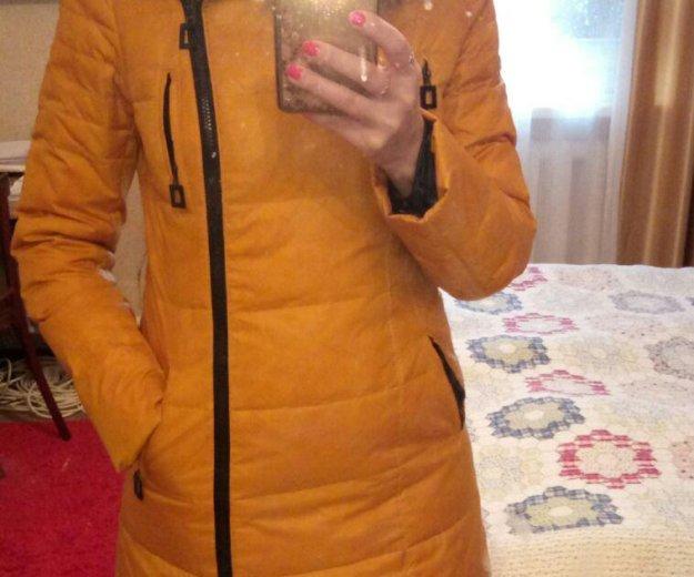 Куртка. Фото 4. Рязань.