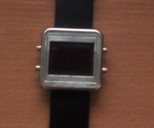 Часы. Фото 2. Благовещенск.