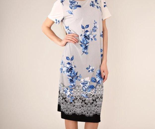 Платье новое. Фото 1. Брянск.