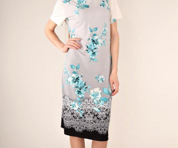 Платье новое. Фото 2. Брянск.