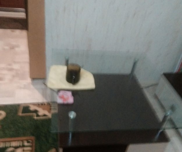 Журнальный столик. Фото 1. Новокузнецк.