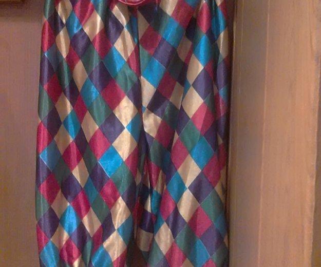 Новогодний костюм.. Фото 2.