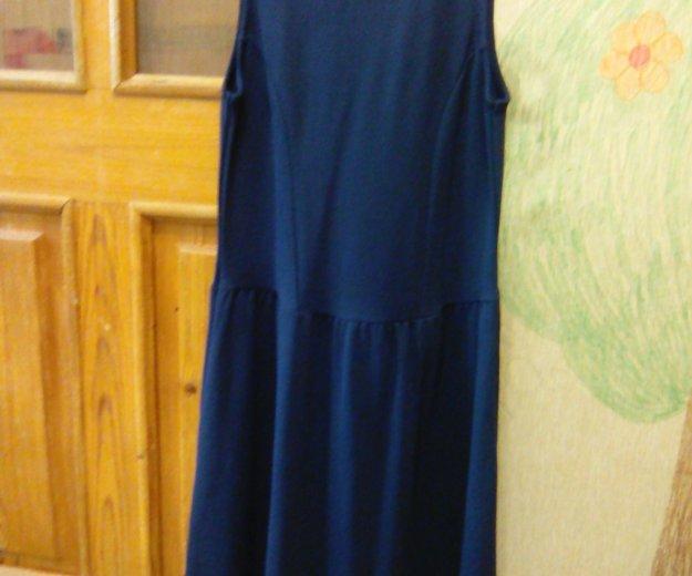 Платье. Фото 2. Сегежа.
