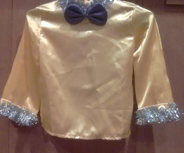 Новогодний костюм.. Фото 3.