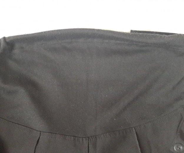 Утепленые брюки для беременных. Фото 2. Орел.