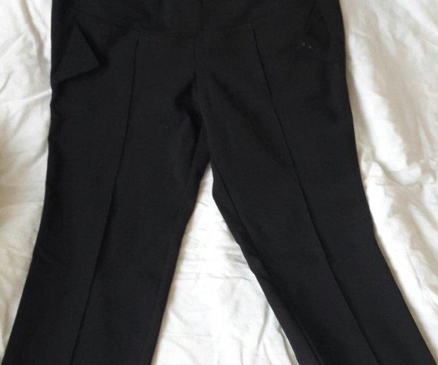 Утепленые брюки для беременных. Фото 3. Орел.