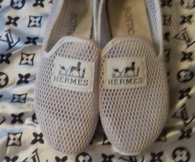 Обувь. Фото 2. Смоленск.