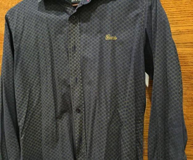 Мужска рубашка. Фото 1. Казань.