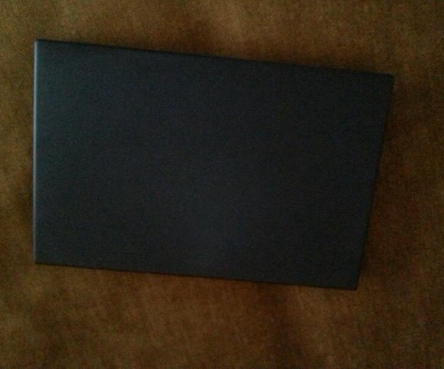 Новая палетка теней. Фото 2. Щёлково.