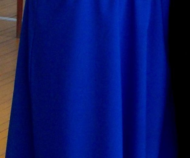 Платье. Фото 1. Пермь.