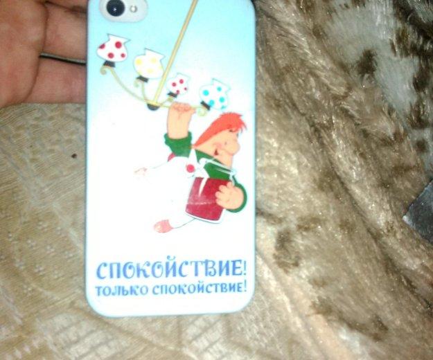 Айфон 3с. Фото 2. Тольятти.