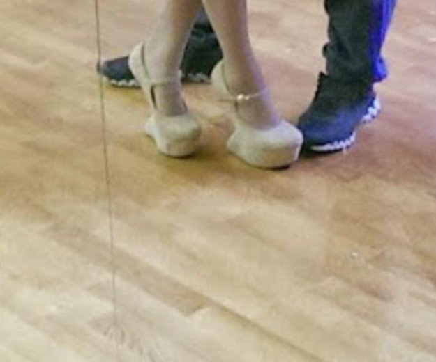 Туфли. Фото 3. Москва.